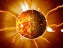 Меркурий в скорпионе: Счастливый прогноз по всем Знакам зодиака.